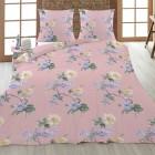 Rose Dream Bettwäsche 2-teilig, pastell/rosa - 102530600000 - 1 - 140px