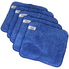 gastro Fleece-Tücher 5er Set - 102580200000 - 1 - 140px
