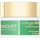 Nanolift collagenPLUS Tagescreme 50 ml - 102580700000 - 1 - 140px