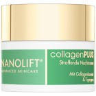 Nanolift collagenPLUS Nachtcreme 50 ml - 102580800000 - 1 - 140px