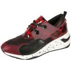 Monshoe Damen Keilsneaker 36 - 102639600001 - 1 - 140px