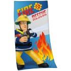 Badelaken Feuerwehrmann Sam - 102656800000 - 1 - 140px