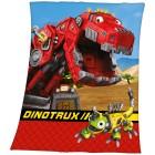 Fleece-Decke Dinotrux - 102658000000 - 1 - 140px