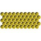 Schweizer Alpensteinbock Gold-Investmentbrick - 102663000000 - 1 - 140px