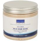 Mineral Beauty System Schlamm Haarmaske 200 ml - 102671100000 - 1 - 140px