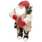 Weihnachtsmann 'Günther', 80 cm - 102675000000 - 1 - 140px