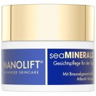 Nanolift seaMINERALS Tagespflege 50 ml - 102724600000 - 1 - 140px