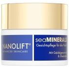 Nanolift seaMINERALS Nachtpflege 50 ml - 102724700000 - 1 - 140px