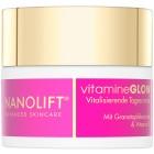Nanolift vitamineGLOW Tagescreme 50 ml - 102725100000 - 1 - 140px