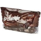 Brownie Pralinen 1kg - 102765400000 - 1 - 140px