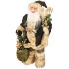 Weihnachtsmann 'Dennis', 60 cm - 102782900000 - 1 - 140px