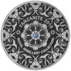 RJC Big Tanzanite - 102787200000 - 1 - 140px