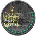 St. Edwards Crown - 102787400000 - 1 - 140px