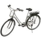 Saxonette E-Bike Fashion, silber - 102803800000 - 1 - 140px
