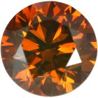 Brillant orange min. 0,50 ct. - 102830200000 - 1 - 140px