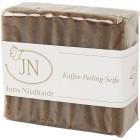 JN Kaffee-Peeling-Seife 100 g - 102837900000 - 1 - 140px