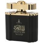 Asalat Al Oud Unisex Eau de Parfum 100 ml - 102838800000 - 1 - 140px