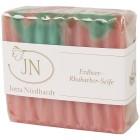 JN Erdbeer-Rhabarber-Seife 100 g - 102839000000 - 1 - 140px