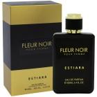 Fleur Noir by Estiara EdP 100 ml Women - 102890800000 - 1 - 140px