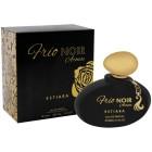 Frio Arouse Noir by Estiara for women EDP 100 ml - 102890900000 - 1 - 140px