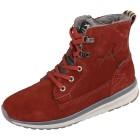 ALLROUNDER Damen-Boots Kerry   - 102893600000 - 1 - 140px