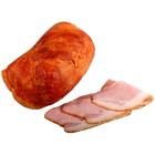Osterschinken heiß geräuchert 1,3kg - 102900500000 - 1 - 140px