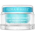 FLORA MARE Tages-Nachtcreme Anti-Aging 100ml - 102902900000 - 1 - 140px