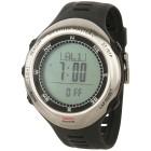 WEATHER MASTER Digitale Sportuhr, Schweizer Sensor - 102910800000 - 1 - 140px