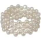 Armband Süßwasserzuchtperlen   - 102931100000 - 1 - 140px