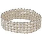 Armband 4-reihig Süßwasserzuchtperlen - 102932400000 - 1 - 140px