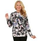 MILANO Design Pullover 'Poasco' multicolor   - 102939900000 - 1 - 140px