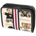 Henney Bear Börse HENNEY PASSWORD - 102943500000 - 1 - 140px