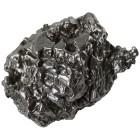 Darimana Meteorit Campo del Cielo - 102967200000 - 1 - 140px