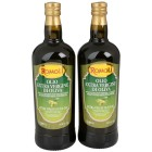 Romoli Extra Vergine Olivenöl - 102990300000 - 1 - 140px
