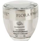 FLORA MARE DIAMARE Nachtcreme 100ml - 102995000000 - 1 - 140px