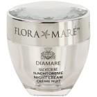 FLORA MARE DIAMARE Nachtcreme 100ml - 102995100000 - 1 - 140px