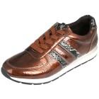 mocca by Jutta Leibfried Damen-Sneaker   - 103012700000 - 1 - 140px