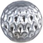 LED-Glaskugel grau-silber - 103055900000 - 1 - 140px