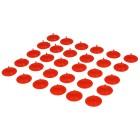 Ersatz-Klick-Ventile 30-teilig - 103061300000 - 1 - 140px