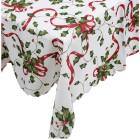 Tischdecke Weihnachten 130x160cm Digitaldruck - 103071500000 - 1 - 140px