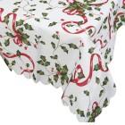 Tischdecke 'Weihnachten', Digitaldruck - 103071600000 - 1 - 140px