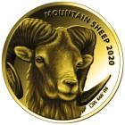 Goldklassiker Bergschaf 2020 - 103100300000 - 1 - 140px