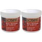 BOTANIS Rotes Weinlaub Creme Creme 2 x 250 ml - 103102100000 - 1 - 140px
