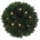 LED-Tannenkugel 20cm outdoor - 103105900000 - 1 - 140px