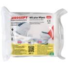 RHEOSEPT Desinfektionstücher - 103107700000 - 1 - 140px