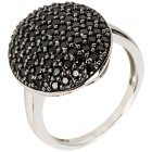 Ring 925 Sterling Silber Spinell 16 - 103115400001 - 1 - 140px
