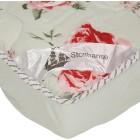 Stoffhanse Unterbett, floral - 103135100000 - 1 - 140px