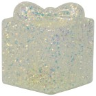 Crystal Dreams LED-Geschenkbox Glitter - 103135700000 - 1 - 140px