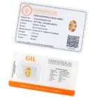 Goldberyll oval facettiert min. 2,0 ct. - 103141100000 - 1 - 140px