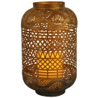 LED-Laterne Orient gold - 103145400000 - 1 - 140px